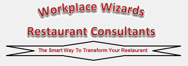 Restaurant Consultants