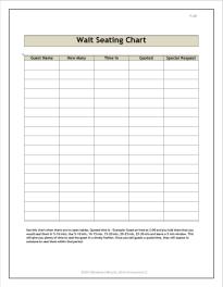 workplace-wizards-restaurant-wait-chart-sheet