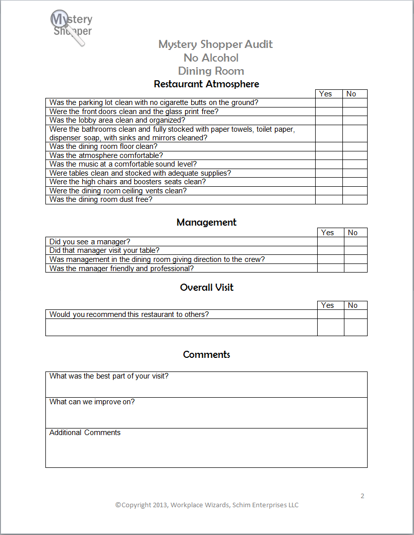 shoppers mart application form 28 images cheap ross