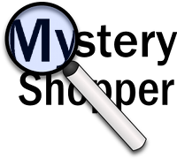secret shopper the premier mystery shopping company