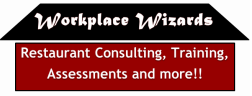workplace-wizards-restaurant-consultants
