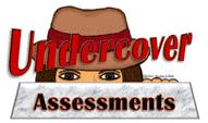 restaurant assessment