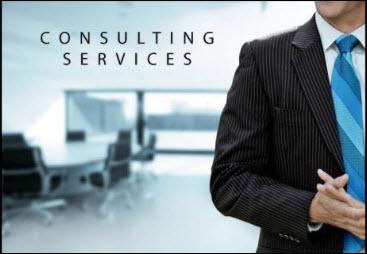 restaurant consulting phone consultation