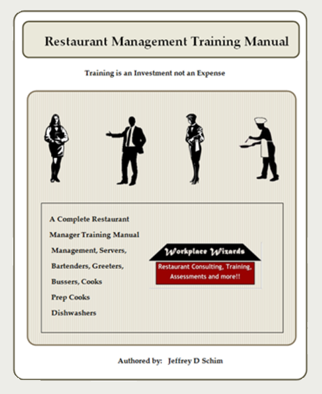 Restaurant Management Training Manual  Restaurant Consulting. Iron Driveway Gates Houston Best Debt Relief. Open Adoption In California Chop Shop Noda. Best Online Savings Account Interest Rate. Bathroom Partitions Commercial. What Is Covered Under Comprehensive Insurance. Buying Disability Insurance Ict Call Center. Broadband Wireless Booster Free Emailing List. Insurance Fraud Lawyers Crestline Coupon Code