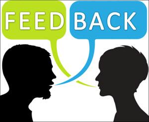 restaurant manager 360 feedback form