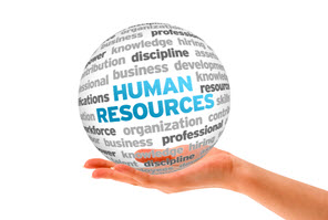 restaurant human resource forms