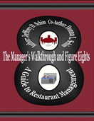 The Managers Walkthrough and Figure Eight Manual
