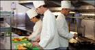 restaurant kitchen forms